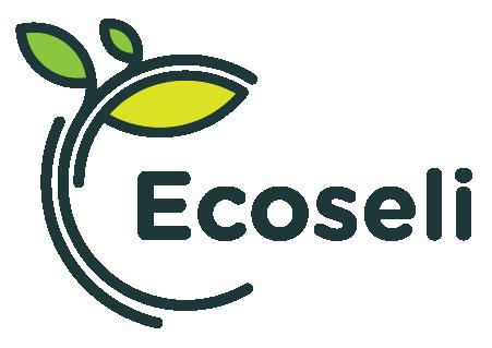 Ecoseli